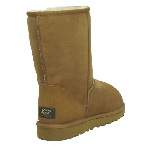 classic ugg short boots sale