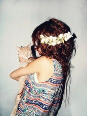 shirt,cute,hot,top,pattern,vintage,waves,blue,square,aztec,hipster,flowers,headband,cats,hat,tumblr,bittersweet colours