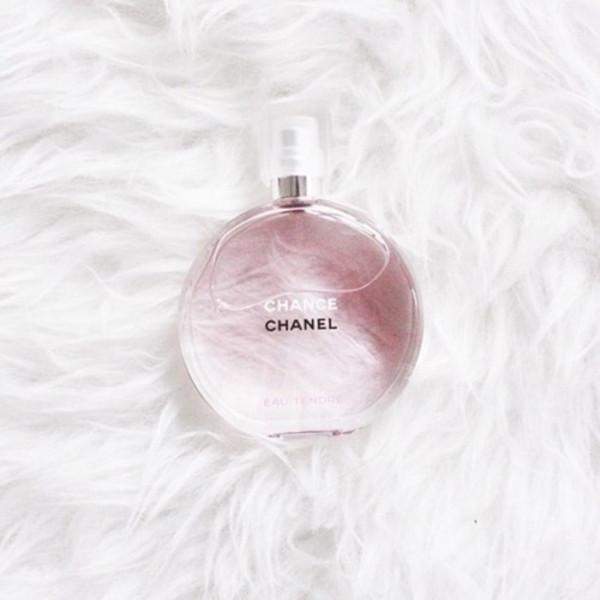 Chanel Gabrielle  Perfume Review  Bois de Jasmin