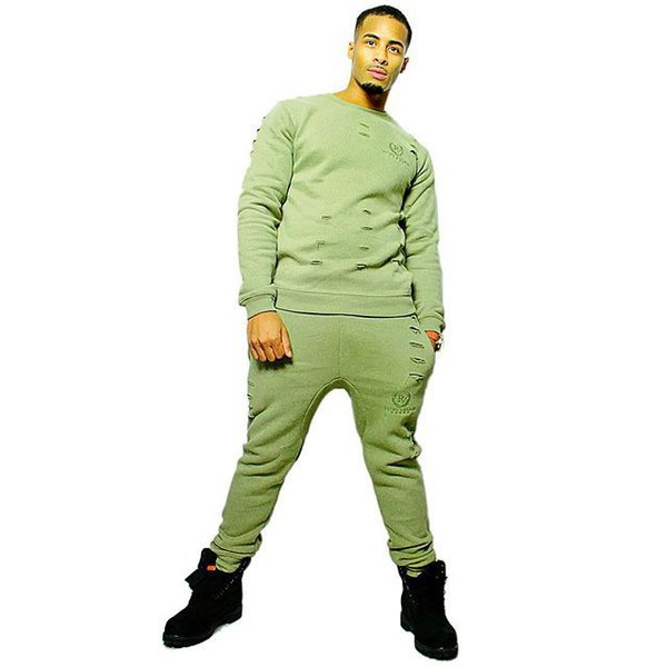 jumpsuit ripped jumper ripped sweater ripped jogger ripped pants ripped jeans sweater joggers distressed jogger tracksuit track tracky trackie suit suits jumper distressed tracksuit kanye west distressed clothing kanye west distressed tracksuit kanye west distressed tracky kanye west distressed jumper kanye west distressed jogger retrovillage kanye west kanye west clothes