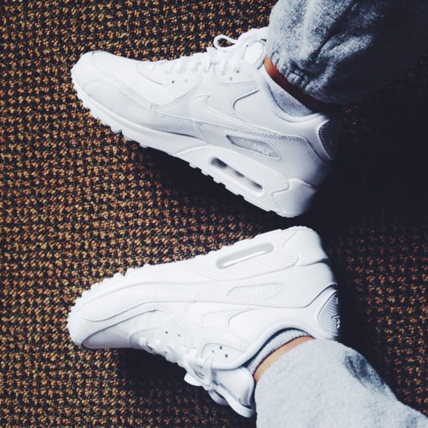 finest selection 8567f 54092 shoes sneakers nike air max air max vintage blogger nike sneakers