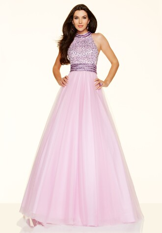 dress cheap long prom dresses red long prom dresses prom dress
