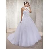 dress,bridesmaid robes,de mariage,cher horowitz,juicy couture bracelet