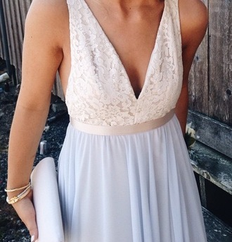 dress prom lace dress chiffon dress 2015 prom urgent answer lace and chiffon dress white lace white lace dress help me pls chiffon lace maxi dress celebrities prom dress prom 2015 simple dress