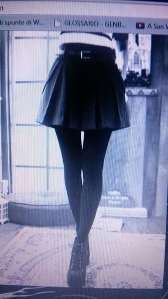 shoes heels black beautiful vintage classy