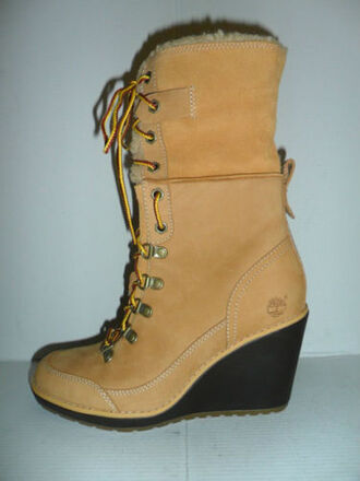 shoes timberland timberland boots shoes timberland heels timberlands boots custom timberlands