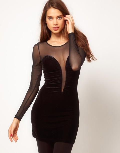 dress party sexy clubwear