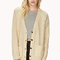 Must-have boyfriend cardigan | forever21 - 2000110867
