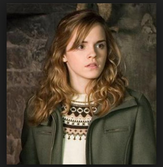 harry potter winter outfits hermoine granger hermoine granger wintersweater