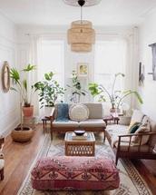 home accessory,pillow,living room,sofa,rug,home decor,home furniture,furniture