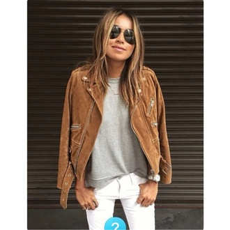 coat beige jacket brown beige jacket veste