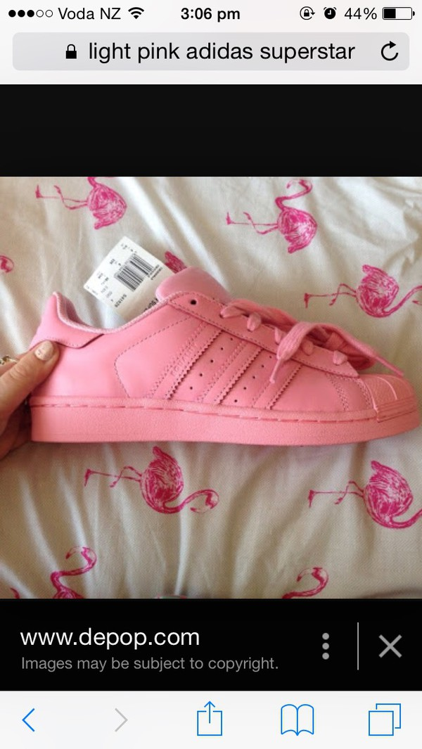 a6a49a16f0d9 Sold out adidas superstar supercolor / supercolour pharell Williams ...