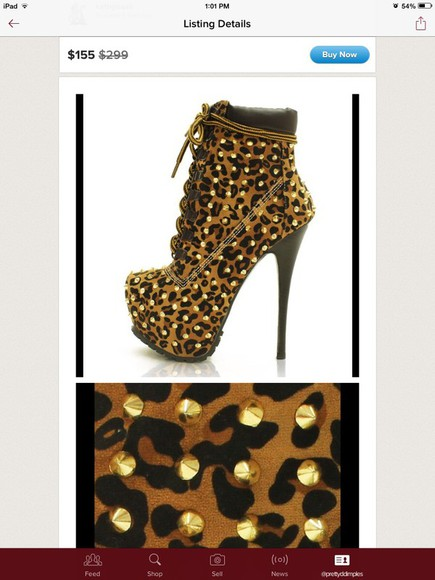 shoes spikes black leopard print high heels brown combat boots combat boots studded shoes