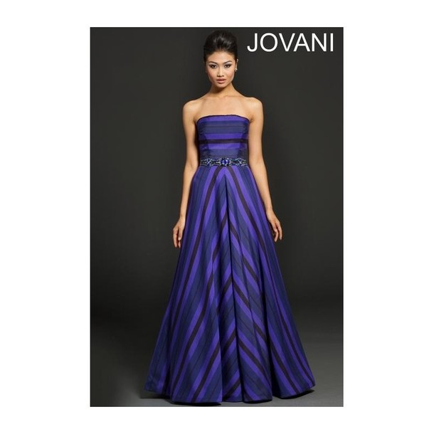 dress FANTASTIC BLUE SAPPHIRE AND DIAMOND ENGAGEMENT RING IN 18 K WHITE GOLD PLATED STERLING SILVER evening dress short shorts high-low dresses jovani prom dress