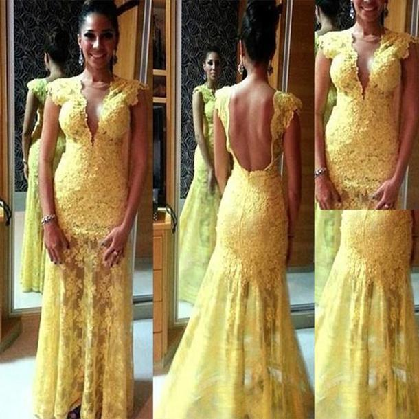 Get the dress for $124 at exquisitedress.storenvy.com - Wheretoget