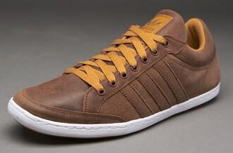 shoes adidas adidas originals