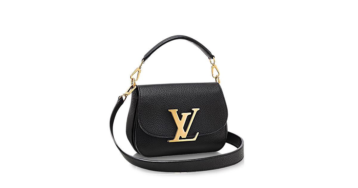 Products by Louis Vuitton: Vivienne