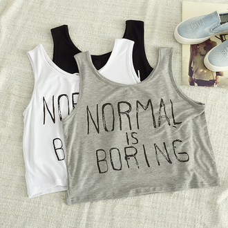 tank top grey tank top black tank top women workout the simpsons t shirt with words summer summer top summer outfits summer sports bra crop tops top summer shorts black and white blouse fashion blouse girl summer holidays singlet outfit outfit idea crops tops with overalls lifestyle beach