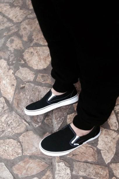 shoes vans vans of the wall vansofthewall skateboard