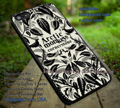 phone cover,iphone cover,iphone case,iphone,samsung galaxy cases,samsungcase,arctic monkeys,alex turner