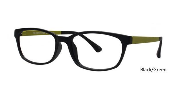 sunglasses eyeglasses frames vivid eyeglasses vivid eyewear vivid eyewear frames