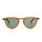 Garrett leight hampton polar sunglasses | shopbop
