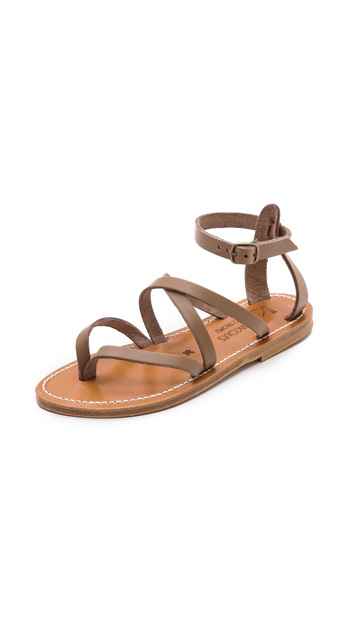 Crisscross SandalsShopbop Epicure KJacques Epicure KJacques wPiTXOukZ