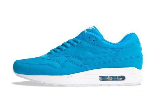 Nike Air Max 1 Men's