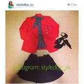 jacket,blazers online for women