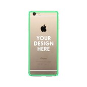 phone cover,tpu,soft phone cases,jelly cases,customized phone cases,personalized phone covers,cell phone cases,best phone cases,birthday gifts,unique gifts