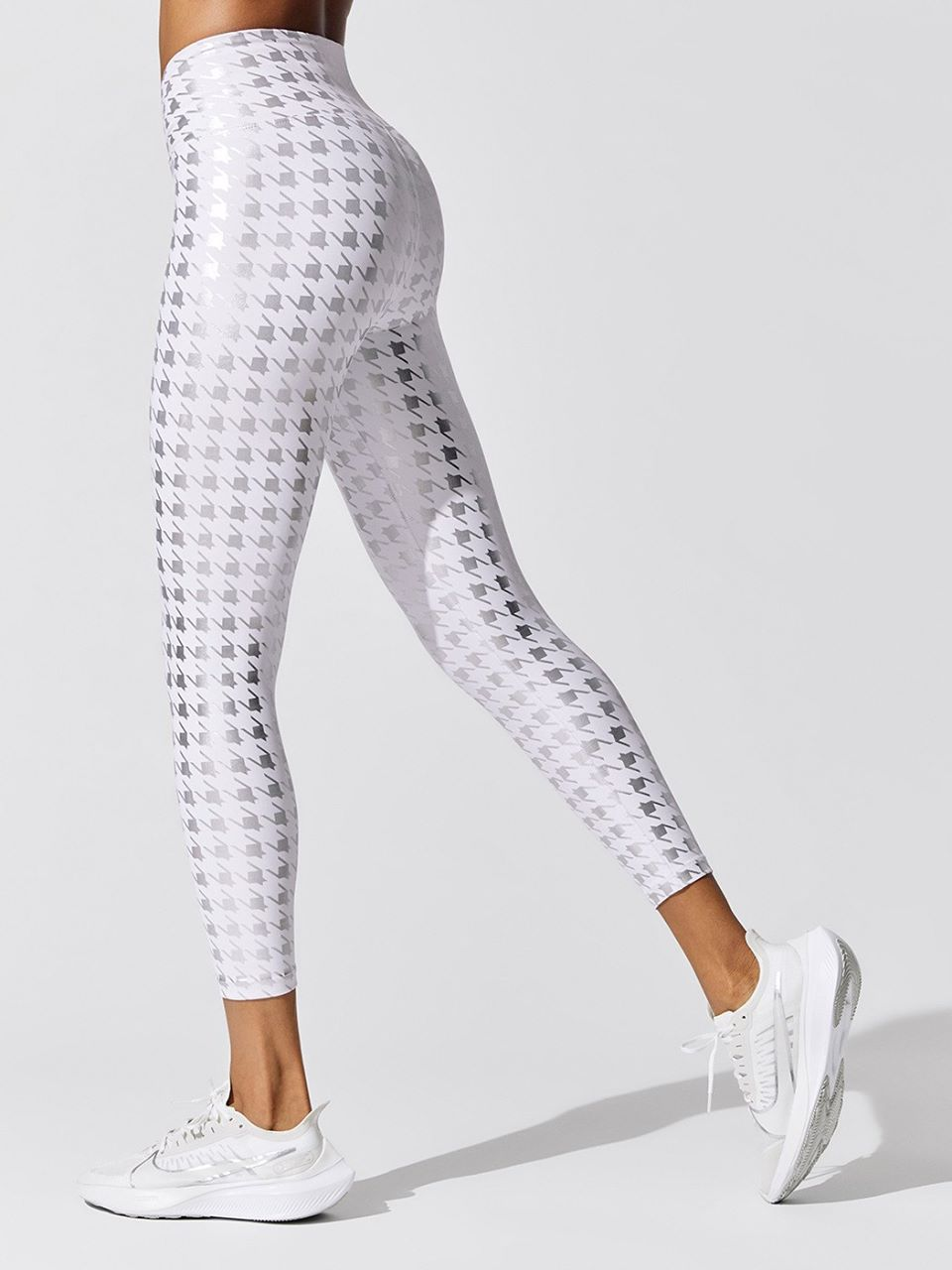 Year Of Ours Disco Veronica Legging