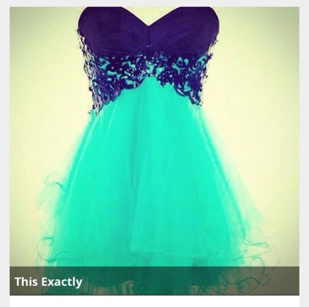 Fine Short Neon Prom Dresses Pictures - Wedding Plan Ideas ...