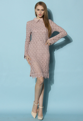 dress,chicwish,crochet dress,lace dress,midi dress,party outfits