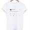 Www.kiranajaya.com $13 shirt available on kiranajaya.com