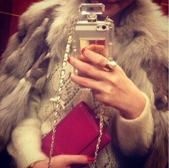 chanel jewels coco phone case iphone case chanel cover