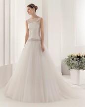 dress,prom dress,designer bag,wedding dress,exy arabic kaftan middle east bridal gowns novia