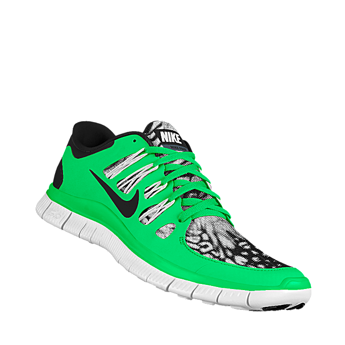 Nike Shoe App Android