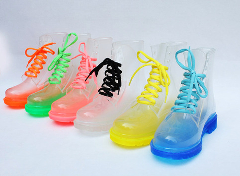 Up boots/waterproof boots/rain boots from mad bargains on storenvy