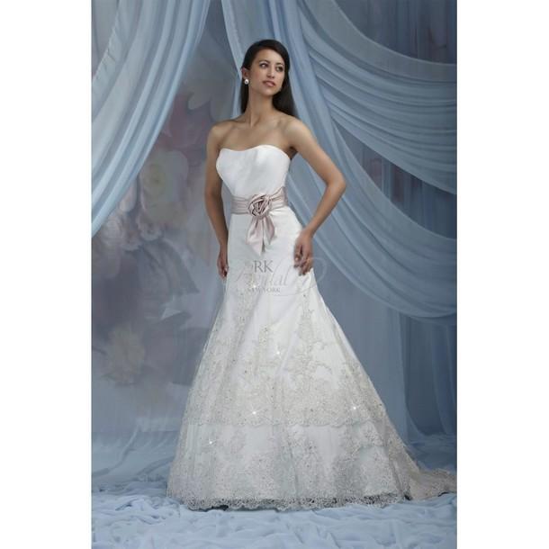 dress, wedding shoes, demure roses woolen a-line skirt, rose ...