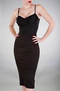 Stop Staring Dress Million Dollar Baby Black New   eBay