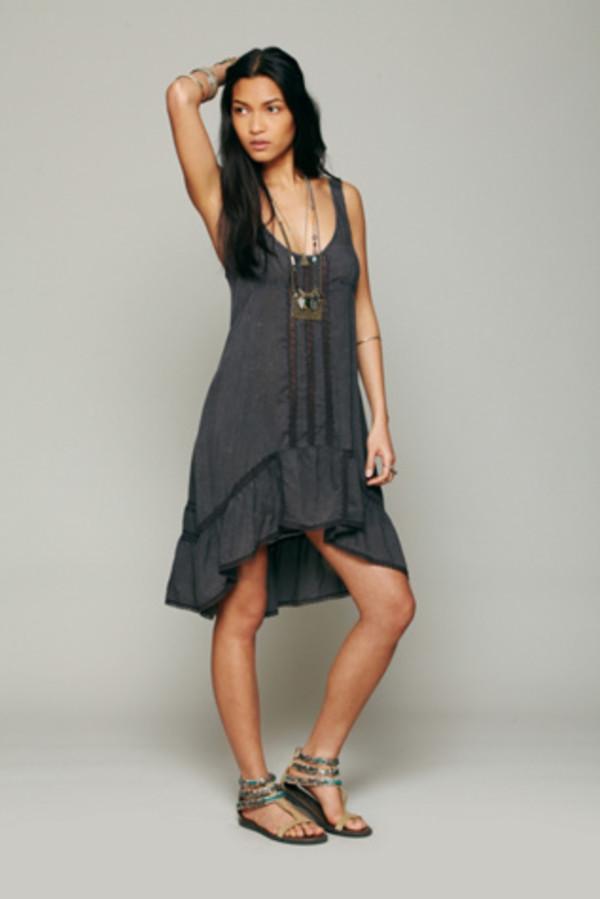 apparel  dresses  slip dresses  voile apparel accessories clothes underwear socks underwear slips