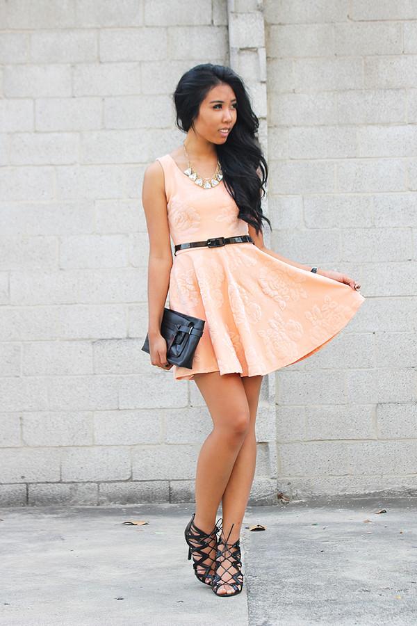 womens fashion online shopping uk