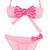 Seaside Sweetie Bikini - uoionline.com: Online Women's Boutique