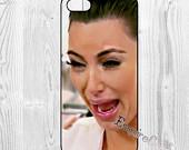 iphone case kim kardashian bei Etsy, einem weltweiten Marktplatz für Handgefertigtes und Vintage.
