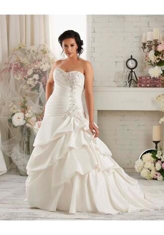 dress high-low dresses mademoiselle robot blazers online for women princess dress wedding dress unforgettable discount wedding dresses custom timberlands