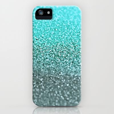 Fancy Iphone S Cases