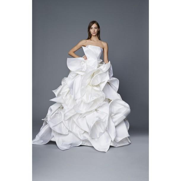 Dress Priscilla Presley Dress Wedding Dress Short Party Dresses