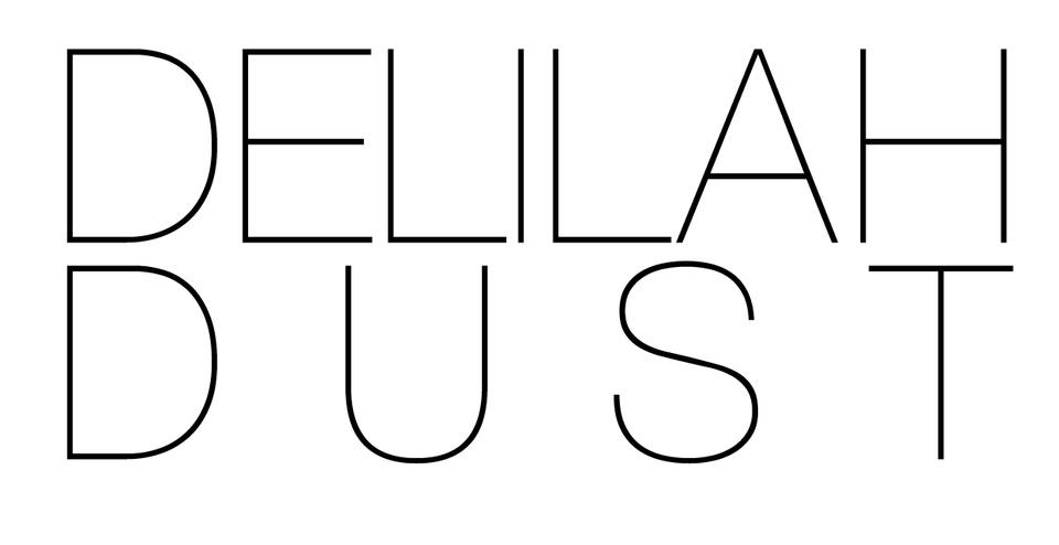 Delilah Dust - Home