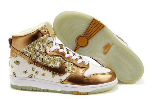 jordan shoes nike shox for women nike free run womens nike womens