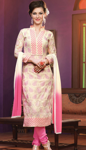 dress, party wear dress, churidar kameez, indian dresses, wedding ...